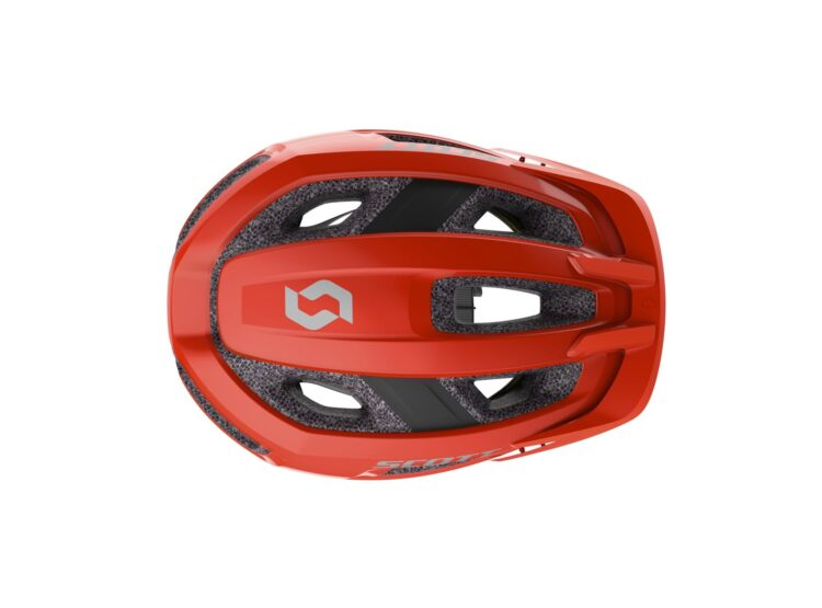 Biciklistička-kaciga-SCOTT-Groove-Plus-(CE)-florida-red-experience-matulji-2