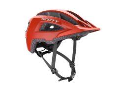 Biciklistička-kaciga-SCOTT-Groove-Plus-(CE)-florida-red-experience-matulji