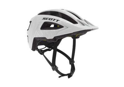Biciklistička-kaciga-SCOTT-Groove-Plus-(CE)-white-experience-matulji