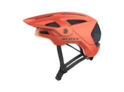 Biciklistička-kaciga-SCOTT-Stego-Plus-(CE)-florida-red-experience-matulji-1