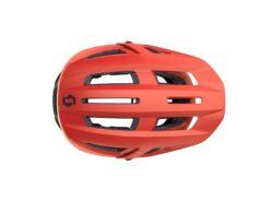 Biciklistička-kaciga-SCOTT-Stego-Plus-(CE)-florida-red-experience-matulji-2