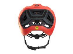 Biciklistička-kaciga-SCOTT-Stego-Plus-(CE)-florida-red-experience-matulji-3