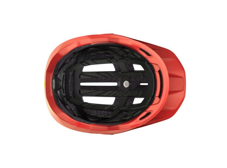 Biciklistička-kaciga-SCOTT-Stego-Plus-(CE)-florida-red-experience-matulji-4