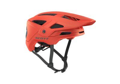 Biciklistička-kaciga-SCOTT-Stego-Plus-(CE)-florida-red-experience-matulji