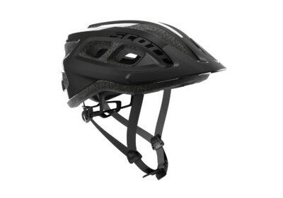 Biciklistička-kaciga-SCOTT-Supra-(CE)-black-experience-matulji