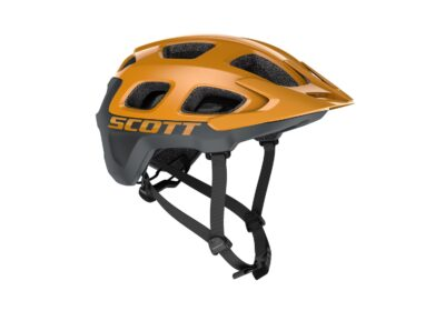 Biciklistička-kaciga-SCOTT-Vivo-Plus-(CE)-fire-orange-experience-matulji