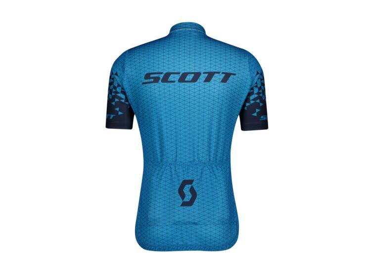 Biciklistička-majica-SCOTT-RC-Team-10-S-SL-atlantic-blue-midnight-blue-experience-matulji-1