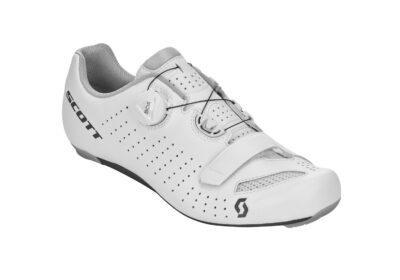 Biciklističke-cipele-Scott-Road-Comp-Boa-white-black-experience-matulji