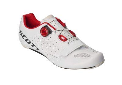 Biciklističke-cipele-Scott-Road-Vertec-Boa-white-red-experience-matulji