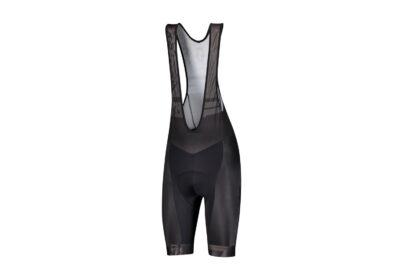 Biciklističke-hlačice-s-tregerima-SCOTT-RC-Team-black-dark-grey-experience-matulji