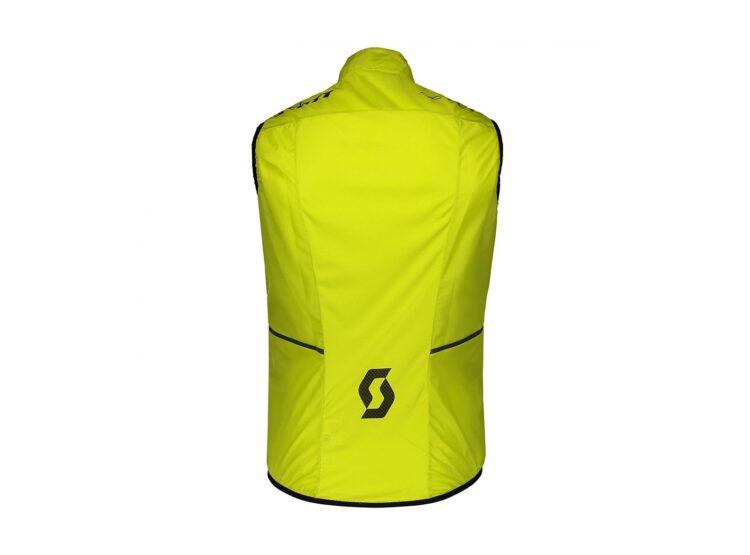 Biciklistički-prsluk-SCOTT-RC-Team-10-WB-sulphur-yellow-black-experience-matulji-1
