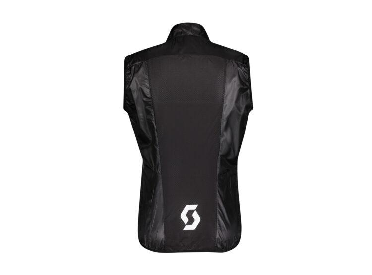 Biciklistički-prsluk-SCOTT-RC-Team-WB-black-white-experience-matulji-1