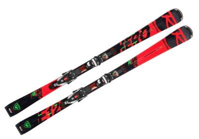 Skije-ROSSIGNOL-Hero-Elite-ST-TI-(Konect)-SPX-12-Konect-GW-B80-expereince-matulji