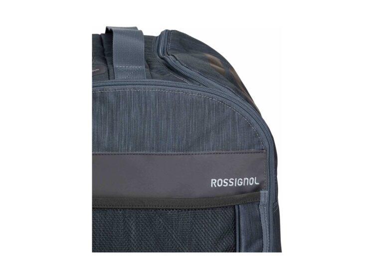 Torba-za-pancerice-ROSSIGNOL-Premium-Pro-Boot-Bag-experience-matulji-2