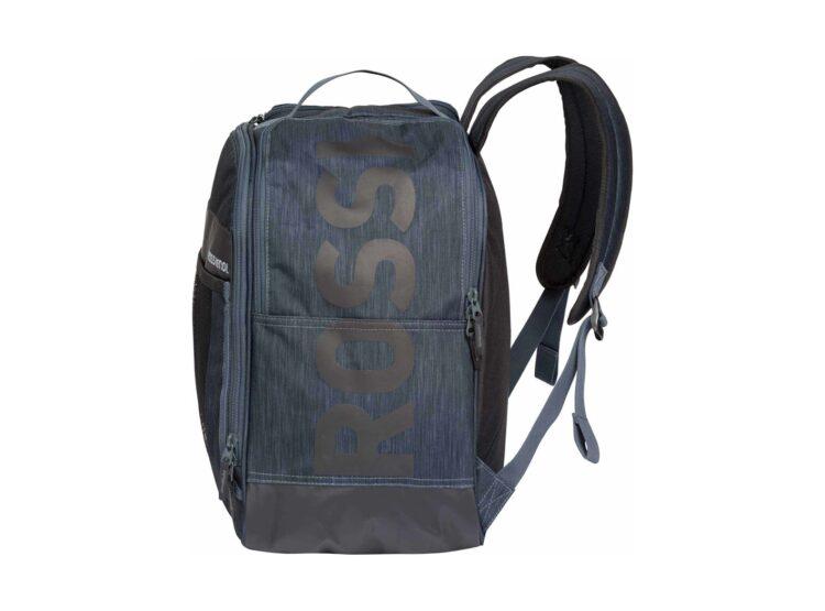 Torba-za-pancerice-ROSSIGNOL-Premium-Pro-Boot-Bag-experience-matulji-3