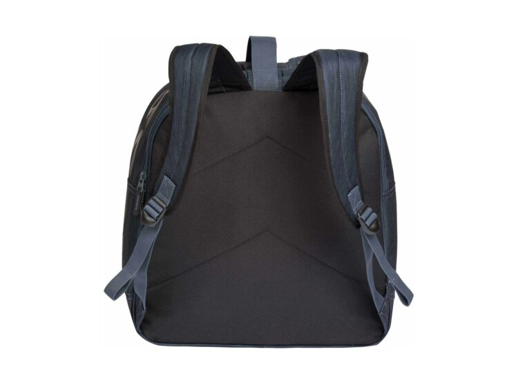 Torba-za-pancerice-ROSSIGNOL-Premium-Pro-Boot-Bag-experience-matulji-4