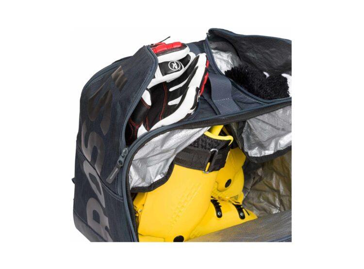 Torba-za-pancerice-ROSSIGNOL-Premium-Pro-Boot-Bag-experience-matulji-5