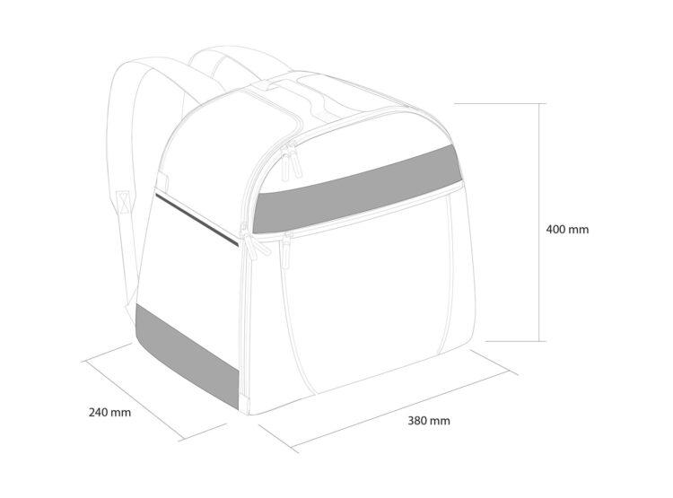 Torba-za-pancerice-ROSSIGNOL-Premium-Pro-Boot-Bag-experience-matulji-6