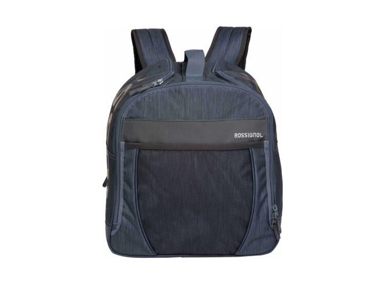 Torba-za-pancerice-ROSSIGNOL-Premium-Pro-Boot-Bag-experience-matulji