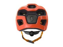 Biciklistička kaciga dječja SCOTT Spunto Junior (CE) fire orange-experience-matulji-3
