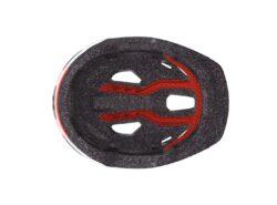 Biciklistička kaciga dječja SCOTT Spunto Junior (CE) grey-red RC-experience-matulji-4