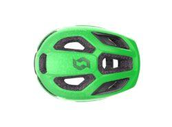 Biciklistička kaciga dječja SCOTT Spunto Junior (CE) smith green-experience-matulji-2