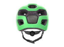 Biciklistička kaciga dječja SCOTT Spunto Junior (CE) smith green-experience-matulji-3