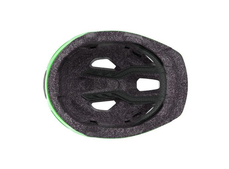 Biciklistička kaciga dječja SCOTT Spunto Junior (CE) smith green-experience-matulji-4