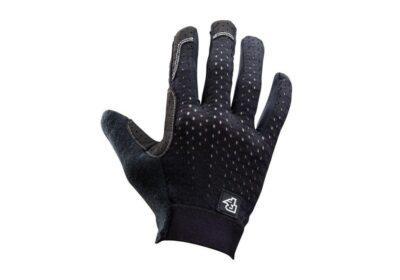 Biciklističke rukavice RACE FACE Stage black-experience-matulji