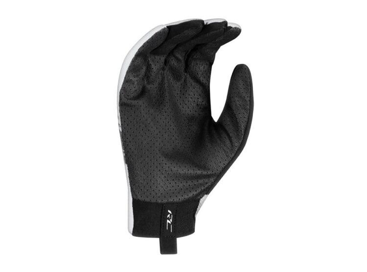 Biciklističke rukavice SCOTT RC Pro LF black-white-experience-matulji-1