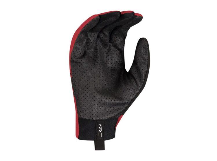 Biciklističke rukavice SCOTT RC Pro LF lollipop pink-white-experience-matulji-1