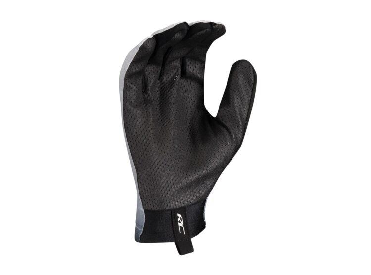 Biciklističke rukavice SCOTT RC Pro LF white-black-experience-matulji-1