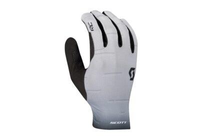 Biciklističke rukavice SCOTT RC Pro LF white-black-experience-matulji