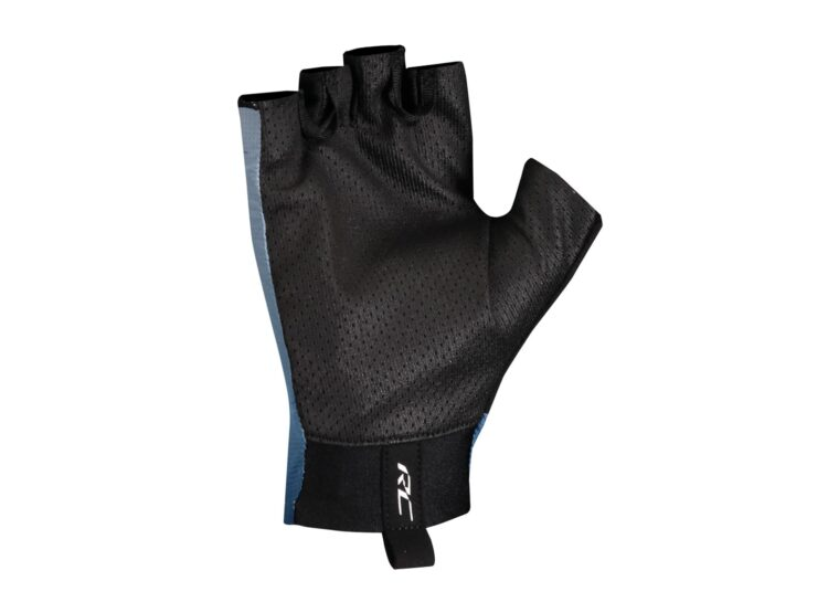 Biciklističke rukavice SCOTT RC Pro SF glace blue-midnight blue-experience-matulji-1