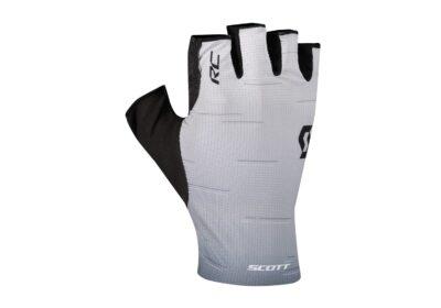 Biciklističke rukavice SCOTT RC Pro SF white-black-experience-matulji