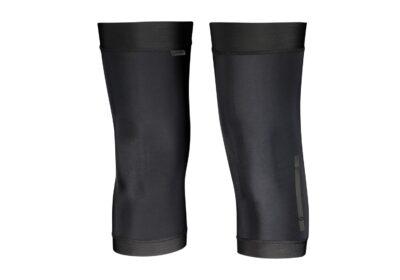 Navlake za koljena SCOTT AS 30 Black-experience-matulji