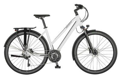 Bicikl ženski Sub Sport 10 Lady 2021-experience-matulji