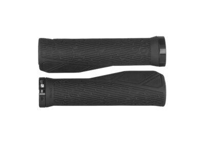 Gripovi SYNCROS Comfort Lock-on Grips-experience-matulji