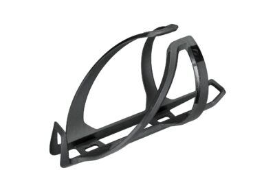 Nosač bidona SYNCROS Coupe Cage 1.0-experience-matulji