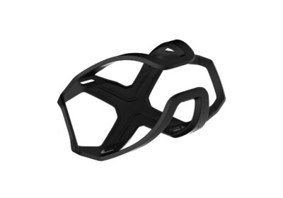 Nosač bidona SYNCROS Tailor Cage 3.0-experience-matulji