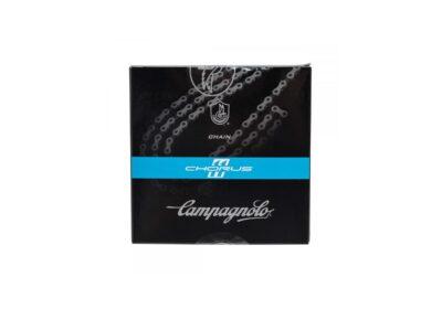 Lanac CAMPAGNOLO 11-brzina Chorus 114-karike-experience-matulji