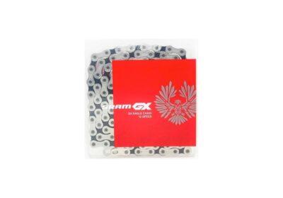 Lanac SRAM 12-brzina GX Eagle-experience-matulji