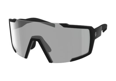 Naočale SCOTT Shield LS-experience-matulji