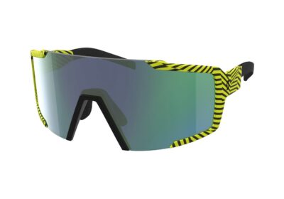 Naočale SCOTT Shield-experience-matulji