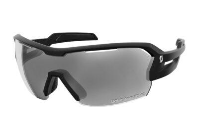 Naočale SCOTT Spur LS-experience-matulji-3