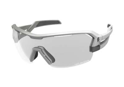 Naočale SCOTT Spur LS-experience-matulji