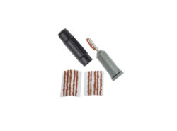 Set za krpanje BLACKBURN Plugger Repair Kit-experience-matulji-1