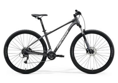 Bicikl MERIDA Big.Nine 60-2X 2021-experience-matulji