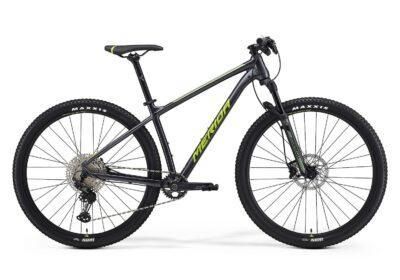 Bicikl MERIDA Big.Nine SLX-Edition 2021-experience-matulji
