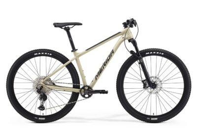 Bicikl MERIDA Big.Nine XT-Edition 2021-experience-matulji
